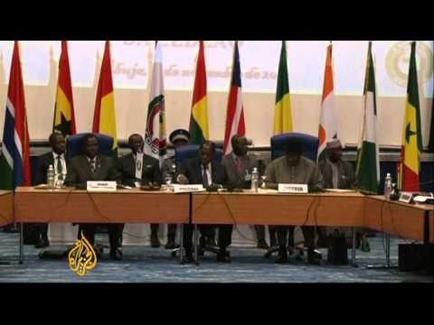 Mali's PM forced to resign after trying to leave country