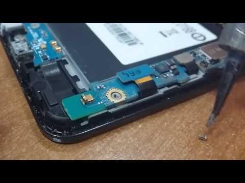Samsung Galaxy S2 dead FIX (It Works!)