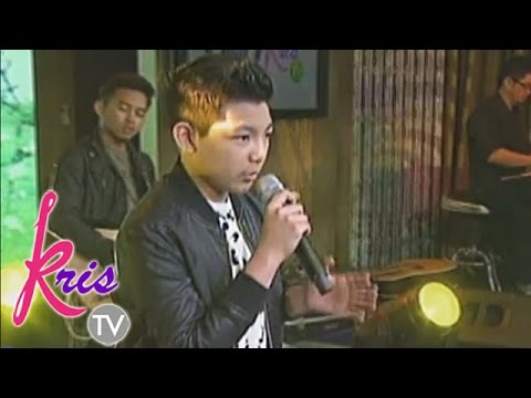 Download Songs Of Darren Espanto