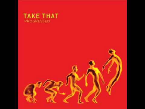 Take That - Beautiful