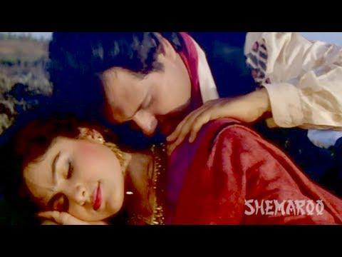 Ekka Raja Rani - Pat 11 Of 15 - Govinda - Ayesha Jhulka - Superhit...