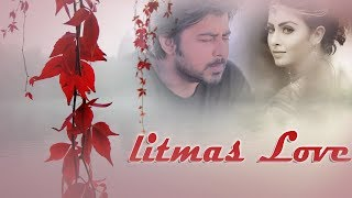 Litmus Love| Bangla Romantic Natok I Arfan Nisho I anika kabir sakh  I Bangla new natok
