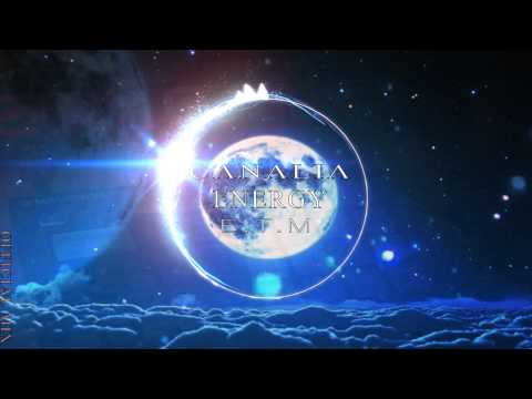 Canalia (East True Mental) - Energy (OFFICIAL MIX 2015) MASCHINE PRODUCTION