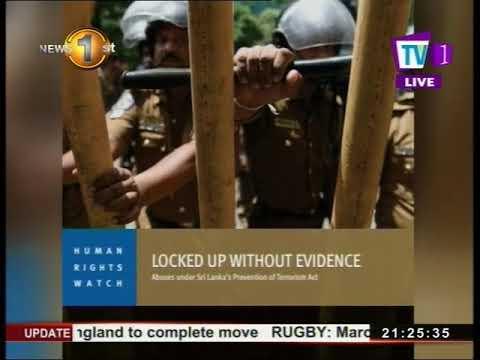 sl govt. has failed |eng
