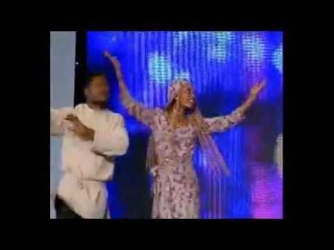 რაჭული ცეკვა
