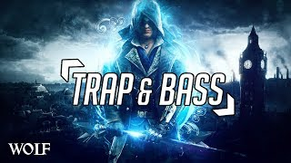 Download Lagu BEST TRAP MUSIC MIX 2018 🌀 Best EDM, Trap & Bass Music | BEST TRAP MIX 2018 Gratis STAFABAND