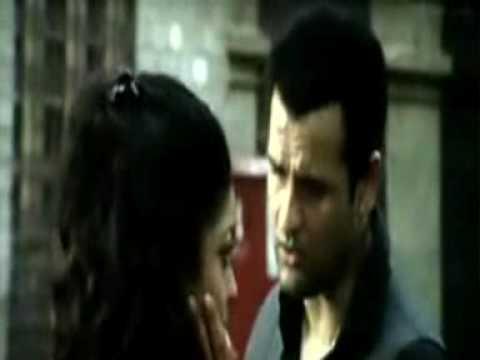Apartment 2010 New Hindi Movie Super Cam Mastitvforum.com [Part 5/9]