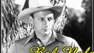 Ken Curtis & The Sons of the Pioneers