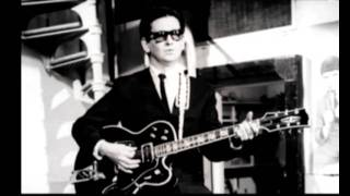 Watch Roy Orbison Run Baby Run back Into My Arms video