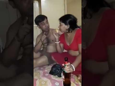 Bangla boudi ber khayaa thumbnail
