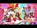 Introducing Hello, Happy World! from BanG Dream! Girls Band Party!