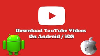 Frostlogicofficial viyoutube how to download youtube videos on android ccuart Images