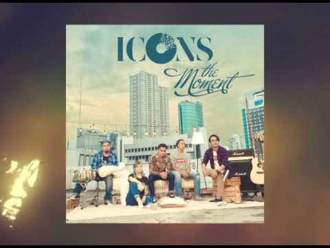 download lagu ICONS - The Moment gratis