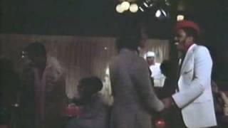 download lagu Pusherman 1972 Superfly Movie gratis
