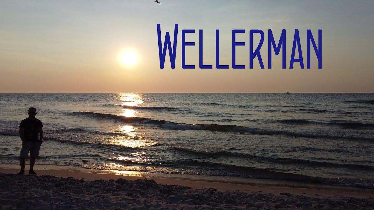Wellerman Sea Shanty - Holiday Synth 2021 remix - TCoC