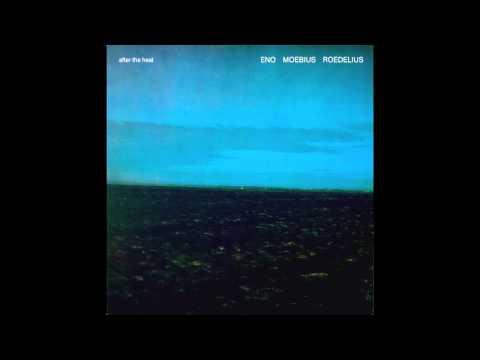 Eno/Moebius/Roedelius - After the Heat [Full Album]