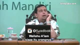 Islam masuk ke indonesia