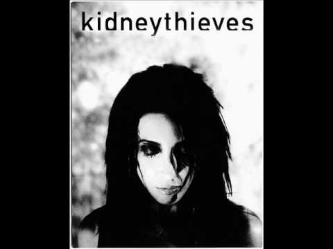 Kidneythieves - Pretty