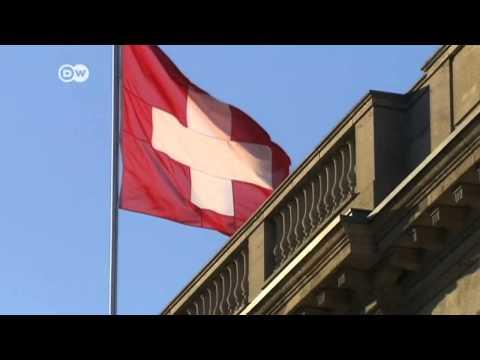 Tax scandal hits Bayern Munich boss | Journal