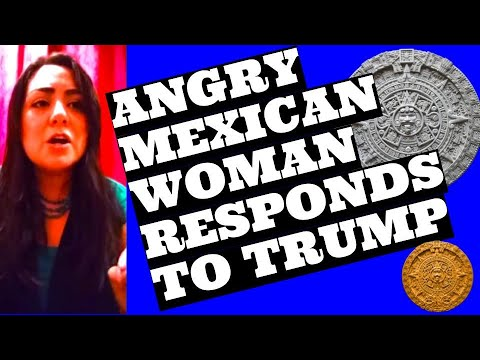 media mexican woman gets her head cut off