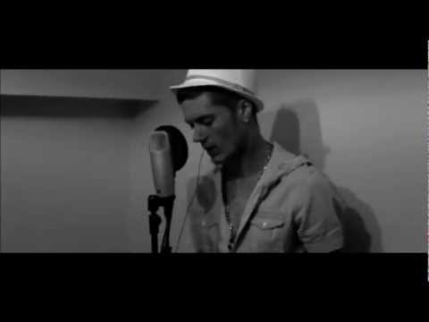 Olly Murs - dance With Me Tonight (live) (dean Raven Cover) video