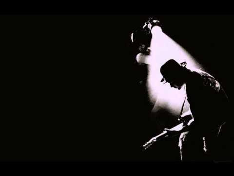 U2 - Where the Streets Have No Name (Flac)
