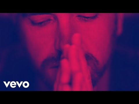 The Script - If You Could See Me Now video
