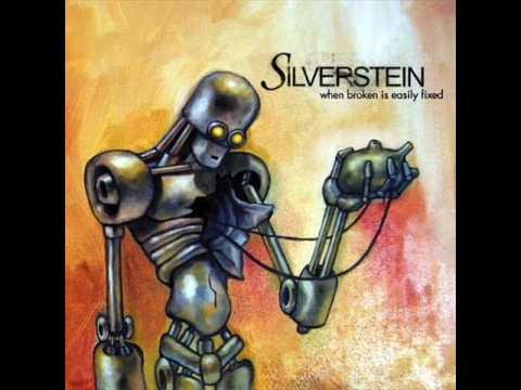 Silverstein - November