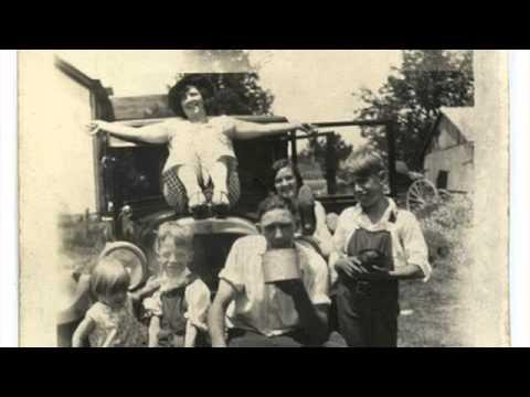 Smith Family History