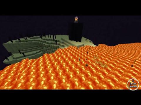 Minecraft Locuras: Ep.7 -