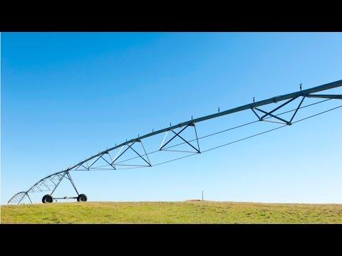 Clique e veja o vídeo Curso Aplicação de Fertilizantes e Defensivos Via Irrigação