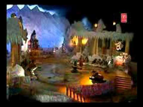 sunny baba delhi-6 DAMRU-WALE-BABA