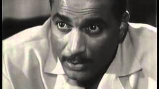 برومو فيلم ناصر ٥٦