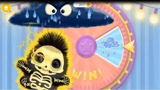 Game For Kids - Panda Lu Fun Park - Panda Funny Game