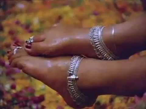 Tamil Hot Songs 39 Nalini hot Kulikkum Pothile Manasu Ketkale  24 Mani Neram thumbnail