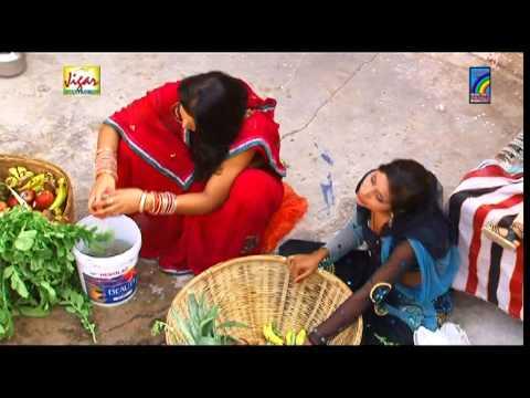 Achra Se || अचरा से ॥   Bhojpuri Chhat Geet