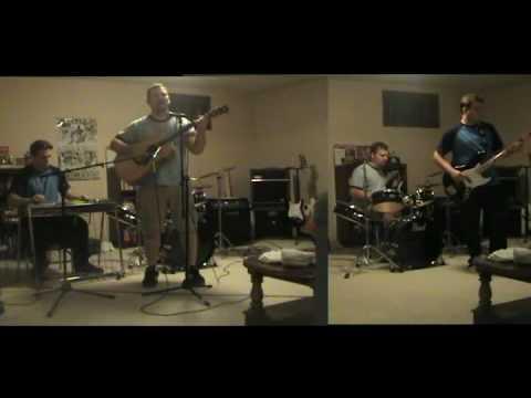 Michael Nesmith - The Crippled Lion