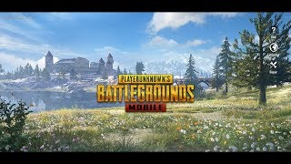 PUBG MOBILE | BATTLE NIGHT | OnePlus 6T | COME JOIN US !!!