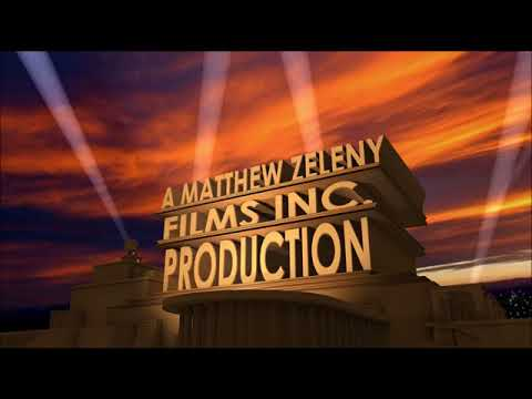 This has been A Matthew Zeleny films inc production