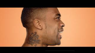 Watch Wiley Boom Blast video