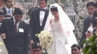 Ritesh Deshmukh & Genelia D