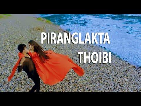 Pukning Ho Nang - Piranglakta Thoibi (re-uploaded) (manipuri Fim Song 2015) video
