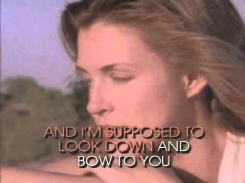 Hootie & The Blowfish - Let It Breathe
