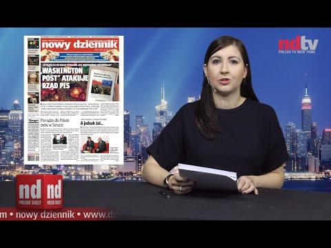 Wiadomości NDTV 12/23/2015