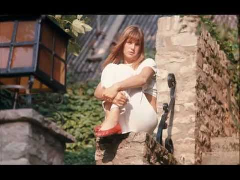 Feist - The Simple Story (With Jane Birkin)