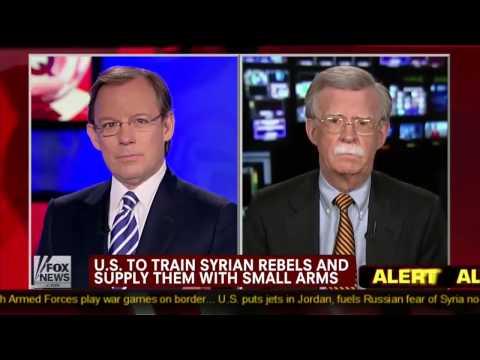 Persia : Iran to send 4,000 Elite Troops into Syria to battle Sunni al Qaeda Forces (Jun 16, 2013)