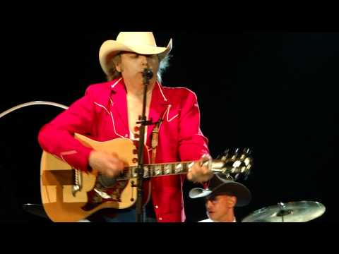 Dwight Yoakam - Under Your Spell Again