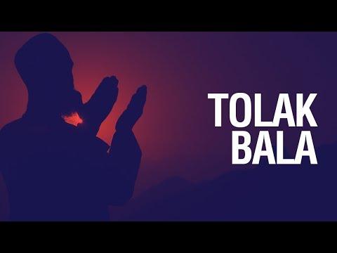 Tolak Bala - Ustadz Khairullah Anwar Luthif, Lc