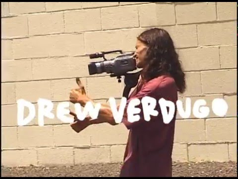 Drew Verdugo FUCK THIS VIDEO TOO