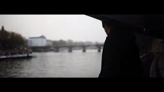 Flenn - Solo [ Clip Officiel ] (Beat. By DIIAS)